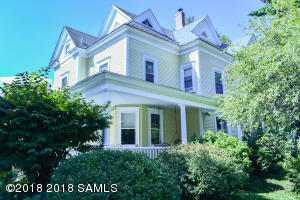 3 Horicon Avenue, Glens Falls NY 12801 photo 3
