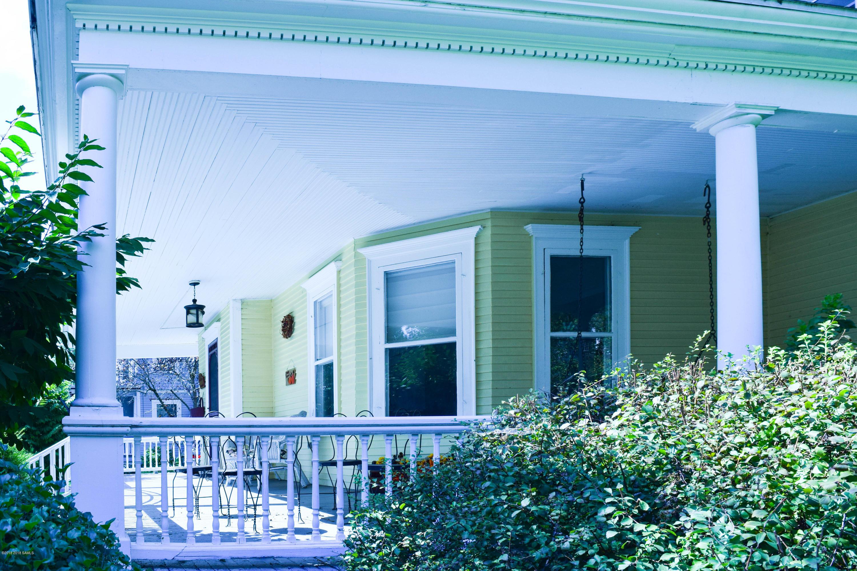 3 Horicon Avenue, Glens Falls NY 12801 photo 9