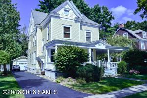 3 Horicon Avenue, Glens Falls NY 12801 photo 4