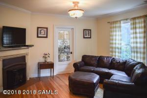 3 Horicon Avenue, Glens Falls NY 12801 photo 21