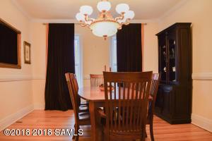 3 Horicon Avenue, Glens Falls NY 12801 photo 24