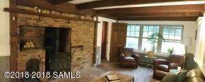 331 Daniels Road, Saratoga Springs NY 12866 photo 8