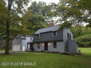 331 Daniels Rd, Saratoga Springs Main Photo