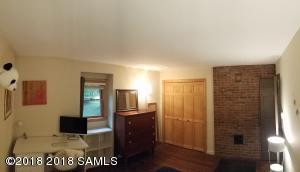 331 Daniels Road, Saratoga Springs NY 12866 photo 12