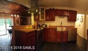 331 Daniels Road, Saratoga Springs NY 12866 photo 5