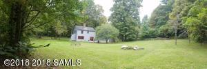 331 Daniels Road, Saratoga Springs NY 12866 photo 17