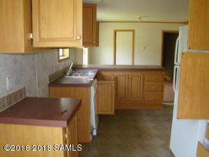 455 Lily Pond Road, Granville NY 12832 photo 18