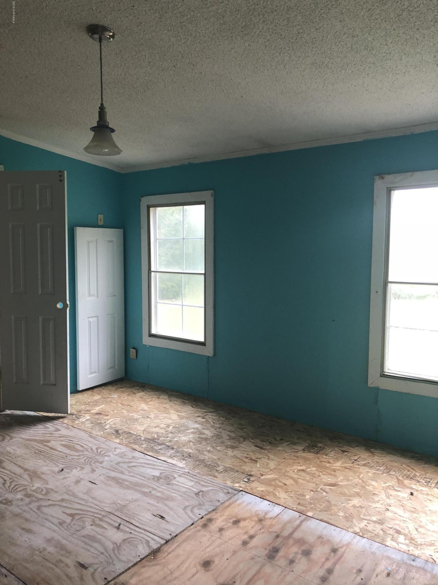 216 Harris Road, Corinth NY 12822 photo 12