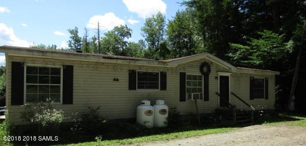 216 Harris Road, Corinth NY 12822 photo 1