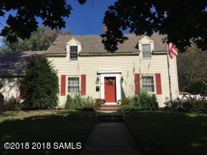 581 Glen Street, Glens Falls Main Photo