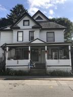17 Birch Avenue, Glens Falls Main Photo