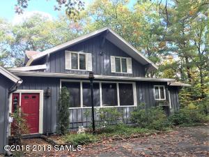228 Konci Terrace, Lake George NY 12845 photo 1