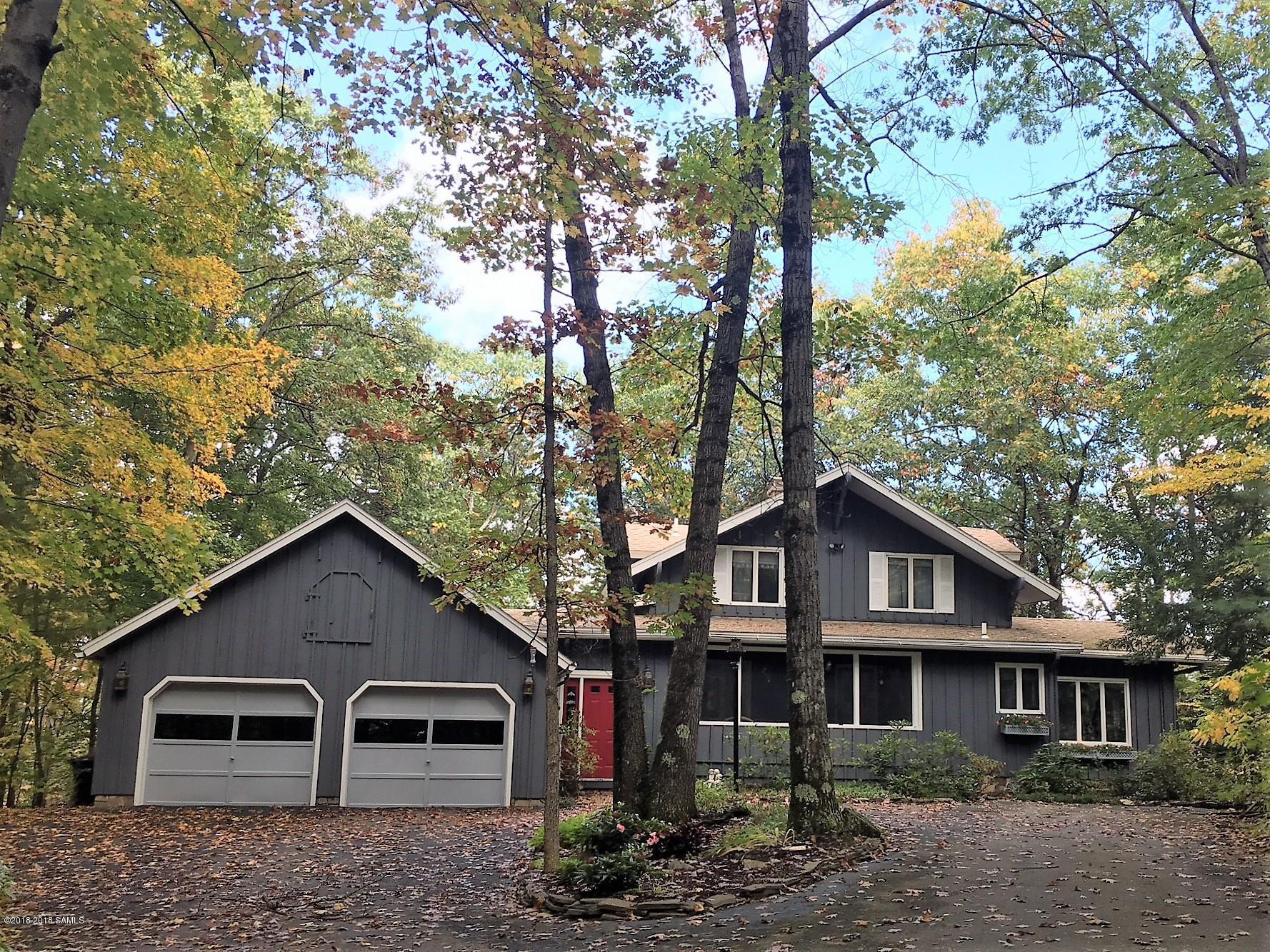 228 Konci Terrace, Lake George NY 12845 photo 2