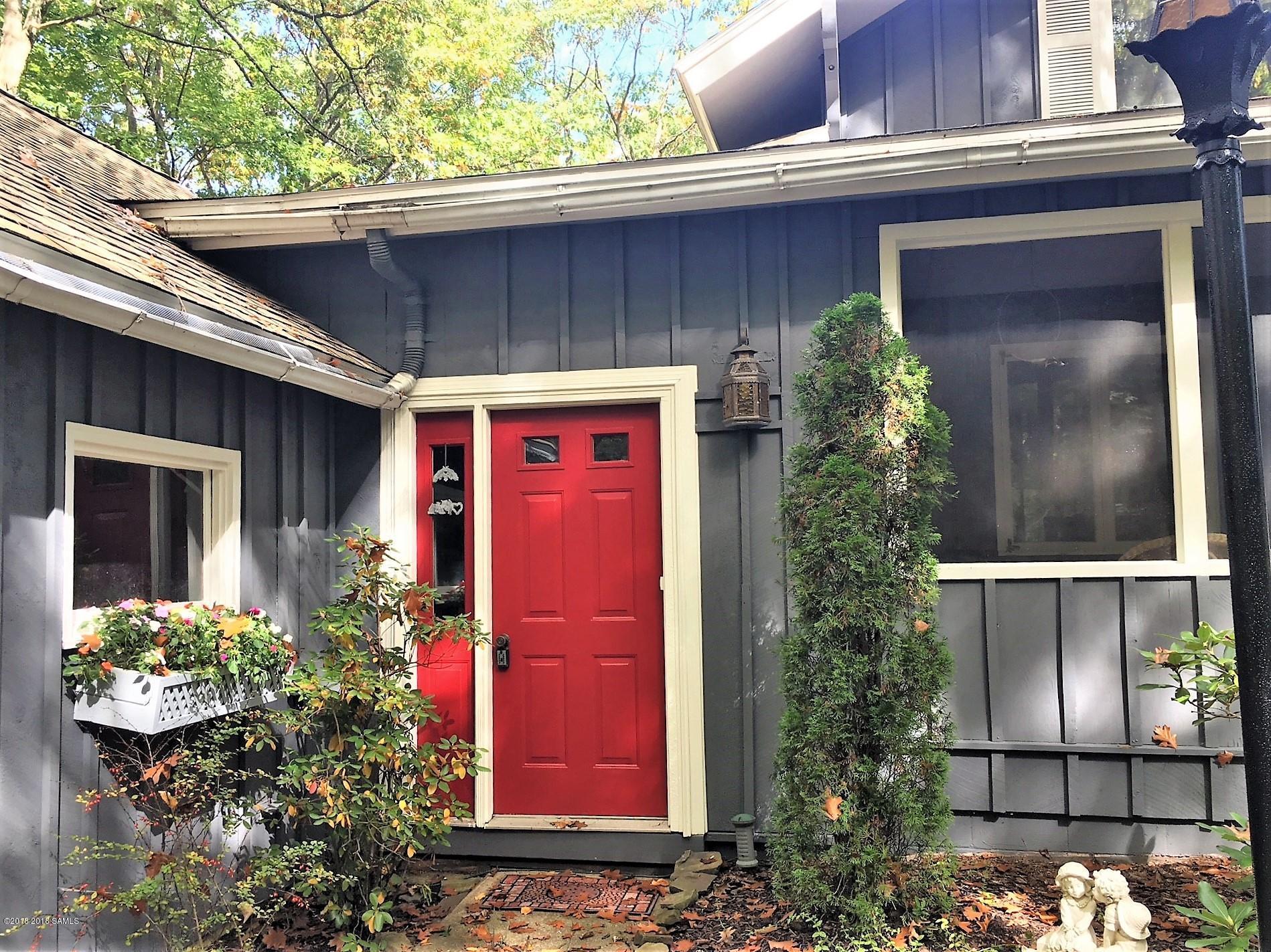 228 Konci Terrace, Lake George NY 12845 photo 3