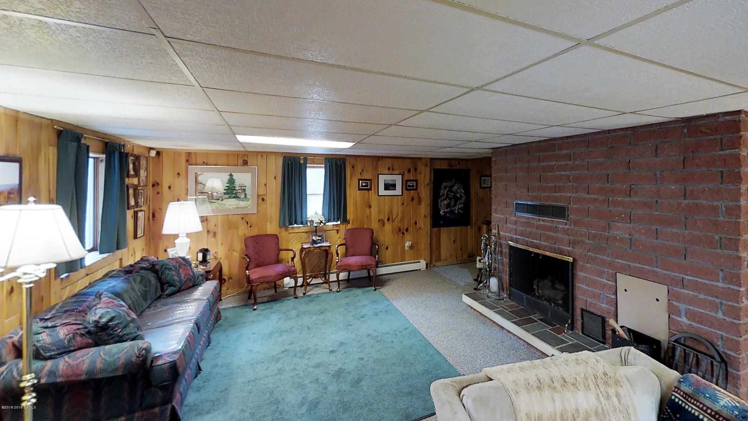 228 Konci Terrace, Lake George NY 12845 photo 24