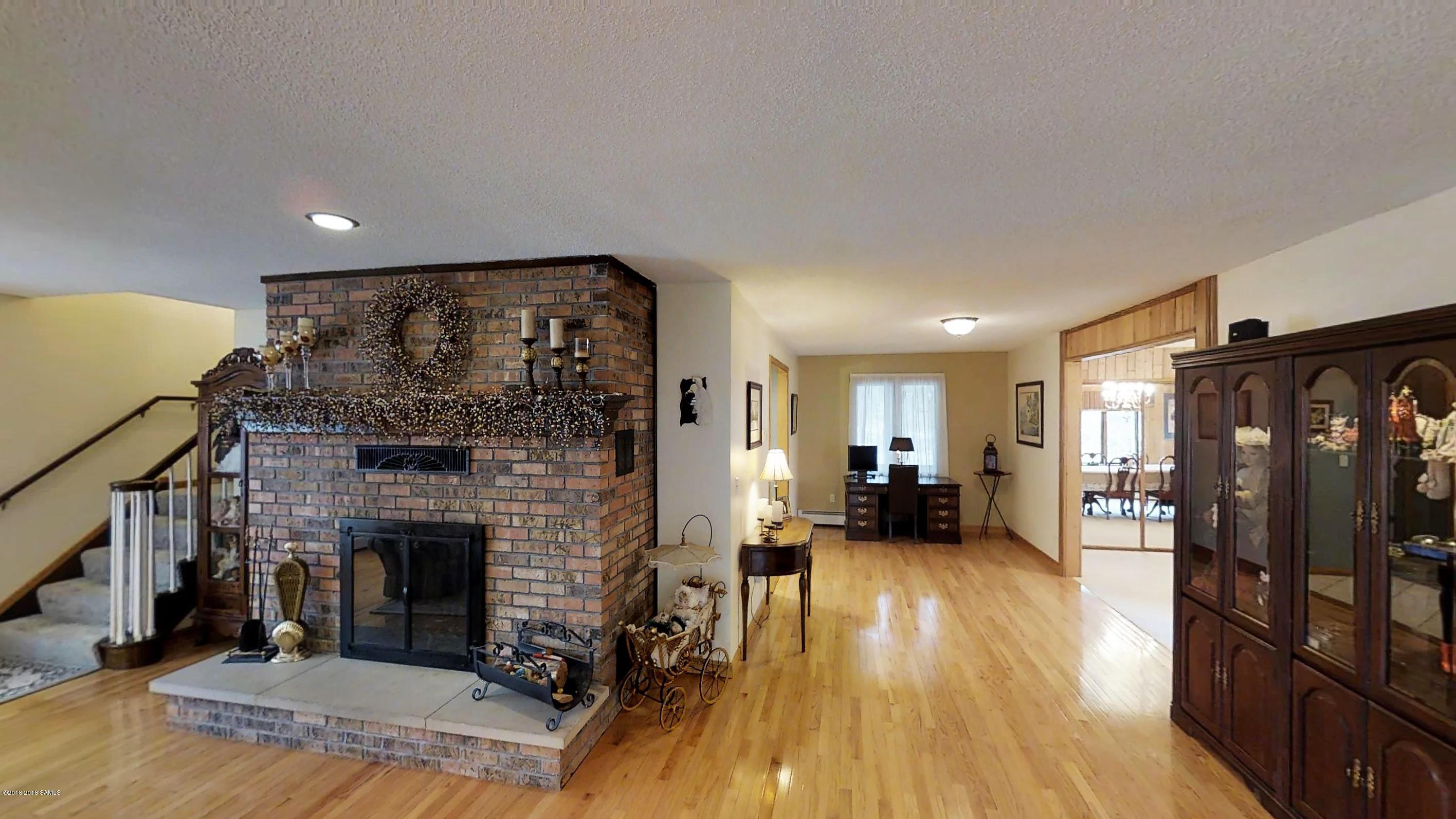 228 Konci Terrace, Lake George NY 12845 photo 6