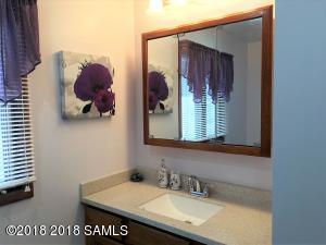 228 Konci Terrace, Lake George NY 12845 photo 19