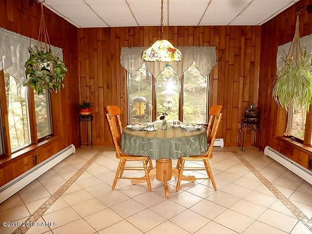 228 Konci Terrace, Lake George NY 12845 photo 9