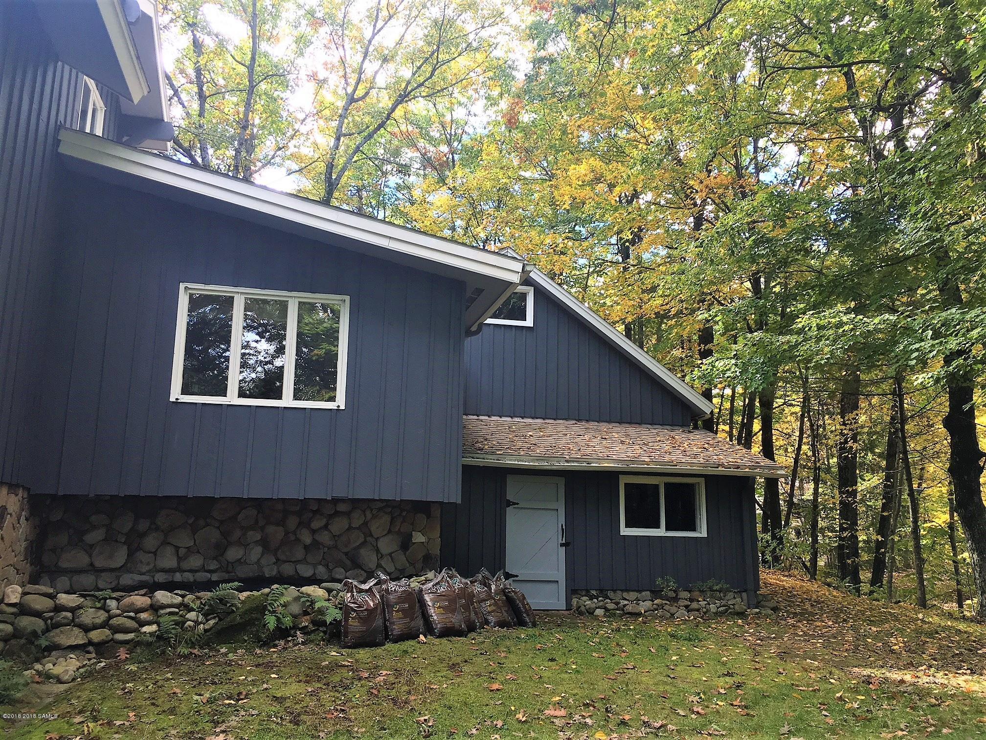 228 Konci Terrace, Lake George NY 12845 photo 25