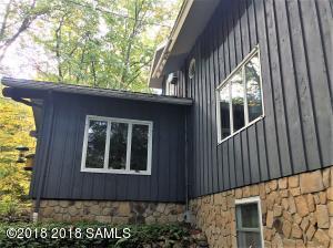 228 Konci Terrace, Lake George NY 12845 photo 26