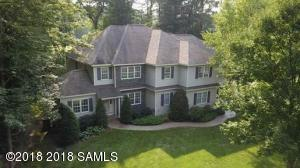 95 Fieldstone Drive, Wilton Main Photo