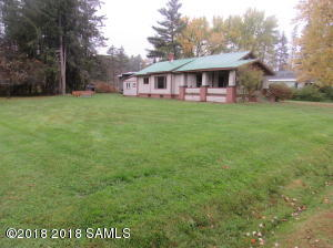 967 State Route 9, Schroon NY 12870 photo 9