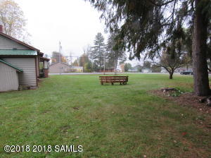 967 State Route 9, Schroon NY 12870 photo 12