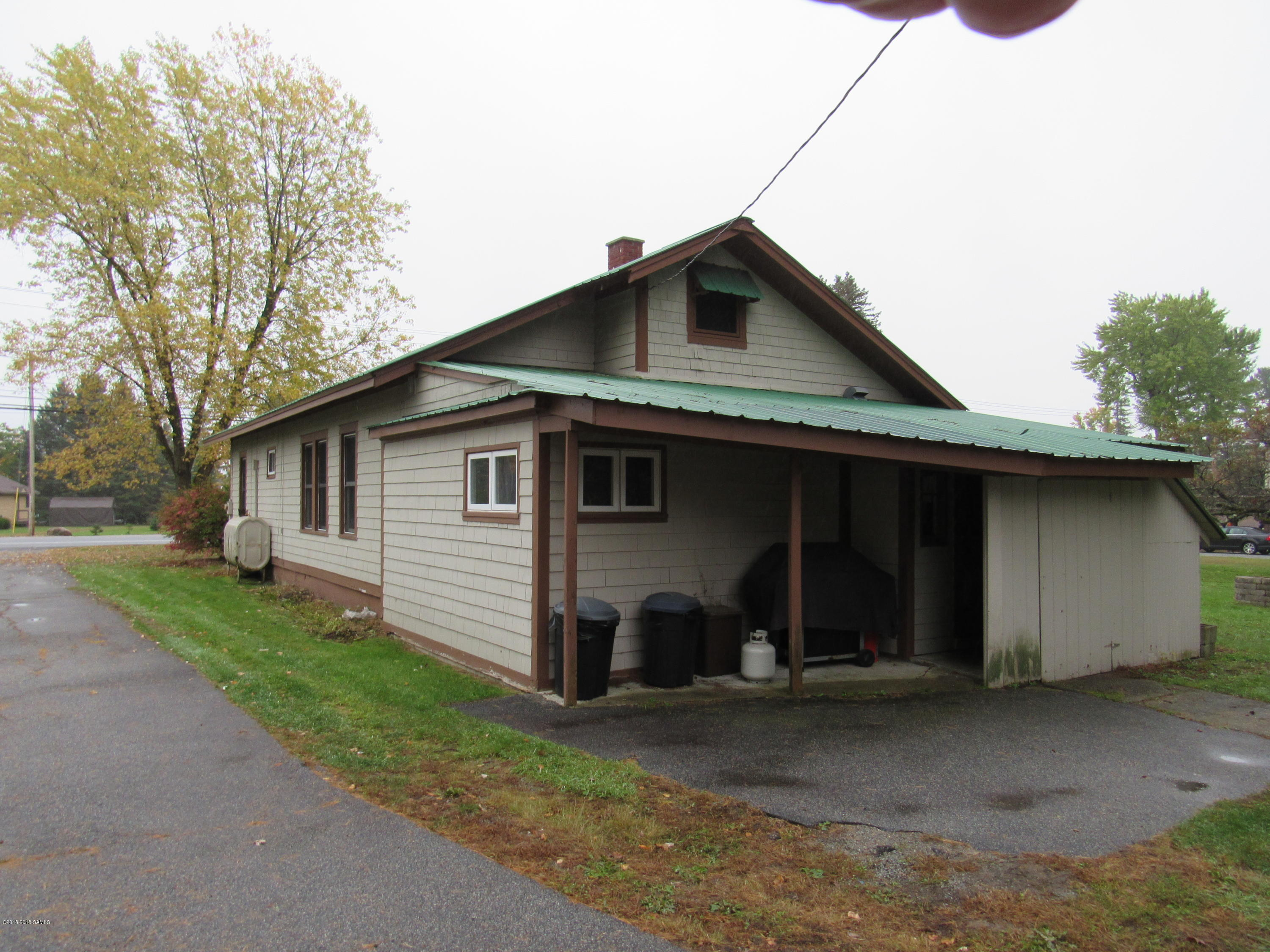 967 State Route 9, Schroon NY 12870 photo 13