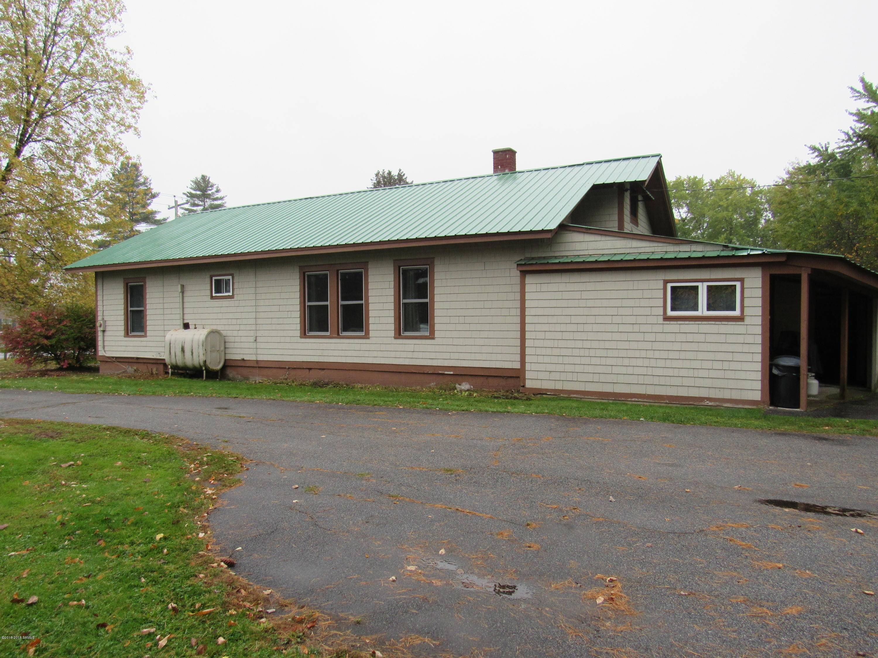 967 State Route 9, Schroon NY 12870 photo 14