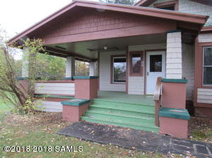 967 State Route 9, Schroon NY 12870 photo 6