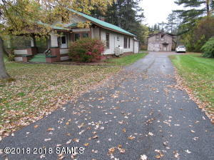 967 State Route 9, Schroon NY 12870 photo 5