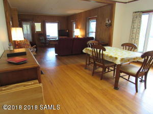 967 State Route 9, Schroon NY 12870 photo 21