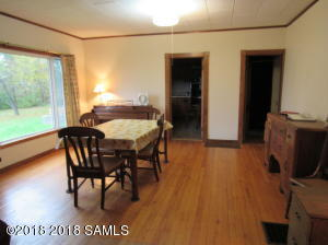 967 State Route 9, Schroon NY 12870 photo 26
