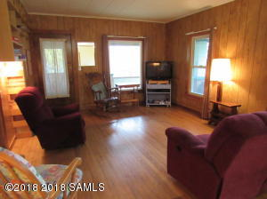 967 State Route 9, Schroon NY 12870 photo 27