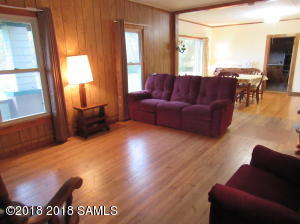 967 State Route 9, Schroon NY 12870 photo 28