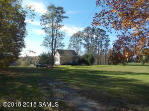 331 County Route 12, Granville Main Photo