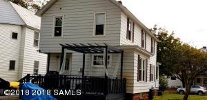 7 Knight Street, Glens Falls NY 12801 photo 34