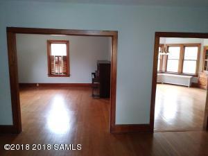 14 Liberty Street, Westport NY 12993 photo 12
