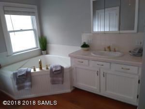 14 Liberty Street, Westport NY 12993 photo 15