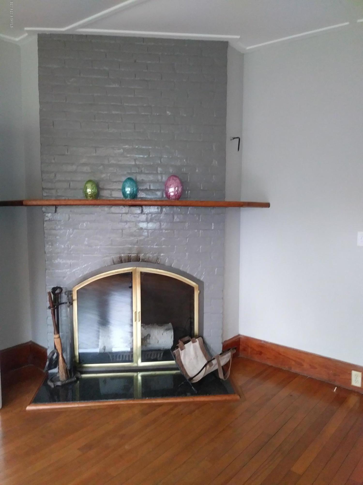 14 Liberty Street, Westport NY 12993 photo 24