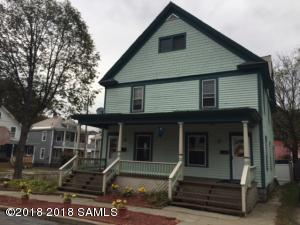 25 Kenworthy Ave., Glens Falls NY 12801 photo 1