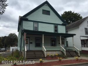 25 Kenworthy Ave., Glens Falls NY 12801 photo 4