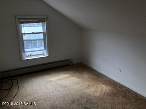 6 Henry Street, Glens Falls NY 12801 photo 16