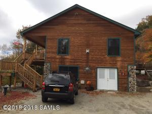 6355 State Rte. 8, Brant Lake NY 12815 photo 10