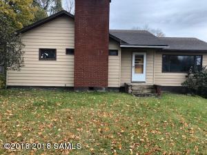 3250 Fisher Hill RD Road, Moriah NY 12956 photo 1
