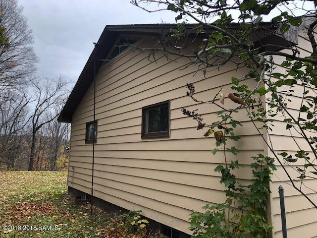 3250 Fisher Hill RD Road, Moriah NY 12956 photo 2