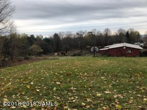 3250 Fisher Hill RD Road, Moriah NY 12956 photo 4
