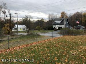 3250 Fisher Hill RD Road, Moriah NY 12956 photo 7
