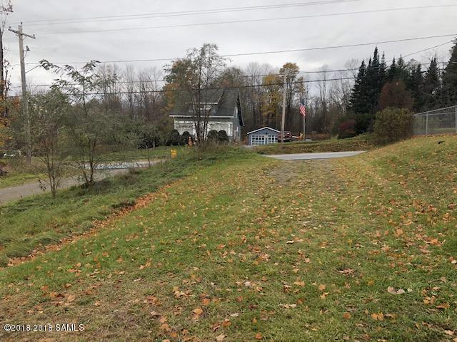 3250 Fisher Hill RD Road, Moriah NY 12956 photo 8