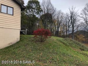 3250 Fisher Hill RD Road, Moriah NY 12956 photo 10